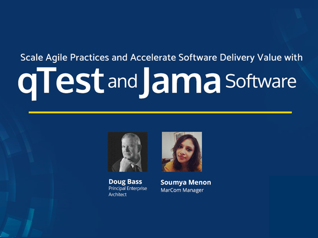 Scale Agile Practices and Accelerate Software Delivery Value with ConnectALL