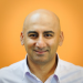ACV Auctions Product Lead on How To Get Into Product Management