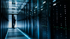 Accelerate Innovation with Near-Instant Database Cloning