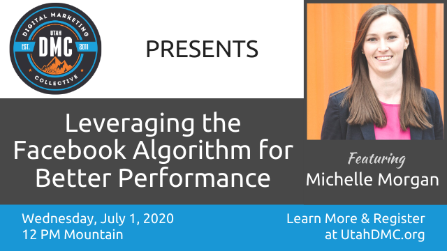 Leveraging the Facebook Algorithm for Better Performance