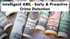 Intelligent AML - Early and Proactive Crime Detection