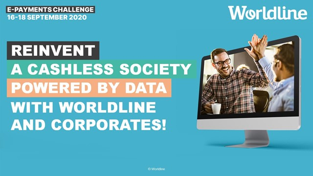 Worldline e-Payments Challenge 2020 [Option 1]
