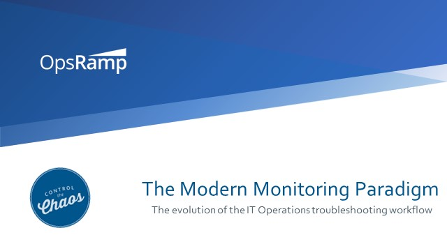 Improve Website Performance and Availability with Synthetic Monitoring