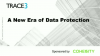 A New Era of Data Protection