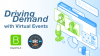 BrightTALK Local Utah: Driving Demand with Virtual Events