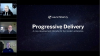 Progressive Delivery: A new development lifecycle for the modern enterprise