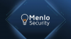 Preview of Menlo Security's Secure Office 365 & Secure G Suite