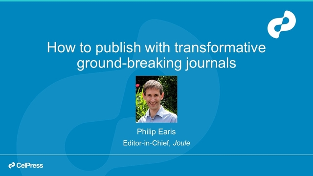 Must Know Tips for Publishing in Premium Journals