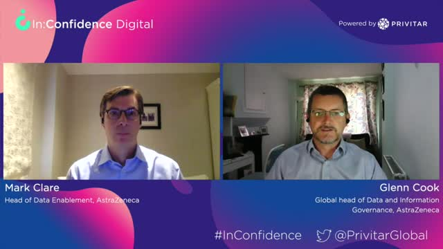 [In:Confidence Digital] Data Cataloging: The Value and Challenges