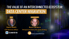 S2:E5 The Value of an Interconnected Ecosystem: Data Center Migration