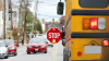 Effectively Manage Recorded School Bus Stop Arm Video