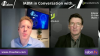 IABM Interview about Object Storage and Scalability for M&E Solutions