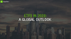 ETFs in 2020: A Global Outlook