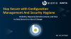 Stay Secure with Configuration Management And Security Hygiene
