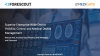 Forescout and Medigate - Safely Securing Healthcare Organisations