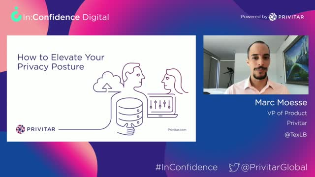 [In:Confidence Digital] How to Evaluate Your Privacy Posture