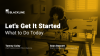Get It Started with Modern Accounting—What to Do Today