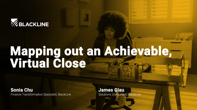 Mapping out an Achievable, Virtual Close