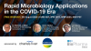 Rapid Microbiology Applications in the COVID-19 Era