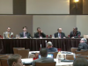 Managing Insider Threats: EC-Council CISO Summit Panel Session