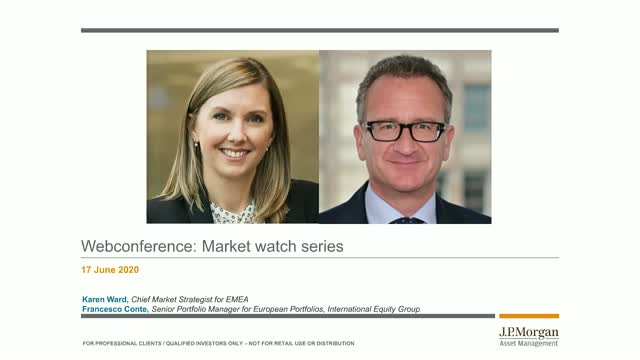 Market watch series 14