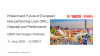 Present and Future of European Non-performing Loan Disposal and Performance