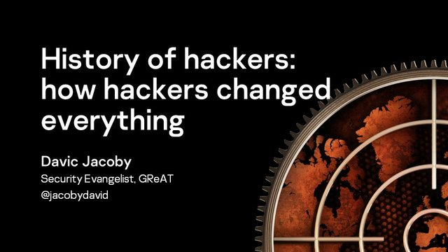 History of Hackers: How Hackers Changed Everything