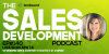 Lisa Sharapata - Prioritizing Your Precious Time in Sales Development