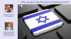 Why Israel is the Pioneer in Cybersecurity?