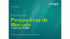DWS Trend Talks: Perspectivas de Mercado Julio