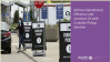 Achieve Operational Efficiency and seamless CX with Curbside Pickup Solution