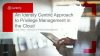 An Identity-Centric Approach to Privilege Management in the Cloud