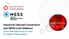 Best Practices for Recovery & Digital Transformation Across Smart Factories