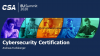Cybersecurity Certification Framework under the EU Cybersecurity Act