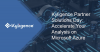 Kyligence Partner Solutions Day: Accelerate Your Analysis on Microsoft Azure