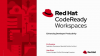 Enhancing Developer Productivity with Red Hat CodeReady Workspaces for OpenShift