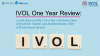 A Look Back on IVOL's First Year with Nancy Davis and Jonathan Krane