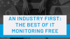 An Industry First: The Best of IT Monitoring Free - EMEA