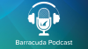 PODCAST: How inbox defence protects against increasingly sophisticated attacks