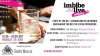 Taste of the UK – A showcase of UK drinks and making the best of local producers