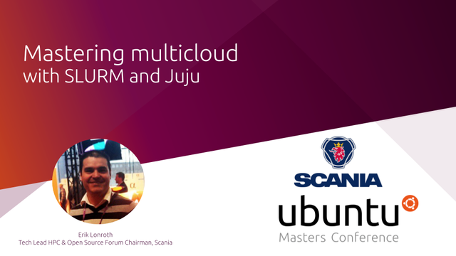 Mastering Multicloud