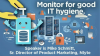 Embrace Asset Integrity Monitoring like your job depends on it!