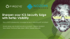 Sharpen your ICS Security Edge with Better Visibility