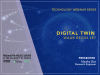 Digital Twinning - Waar Begin Je?