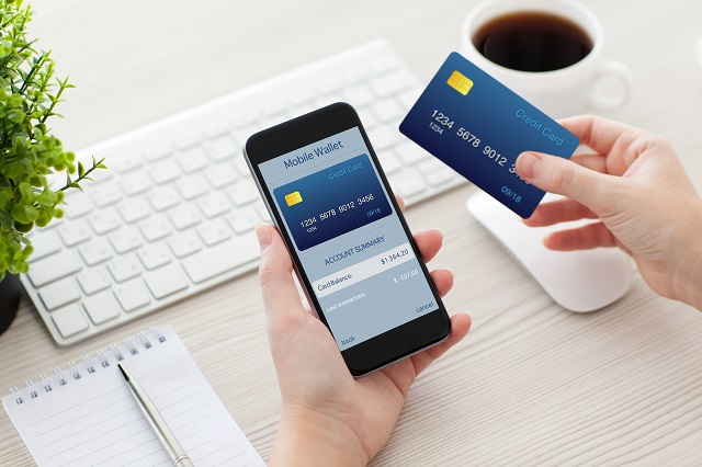 [Authentication Talk] Utilizing Payment Cards for Strong Customer Authentication