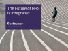 webMethods Mainframe Integration - The Future of HHS is Integrated