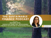 EP 86: Sustainalytics' Taxonomy Expands to Address Emerging Social Challenges