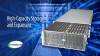 Breakout: High-Capacity Storage and Expansion (APAC)