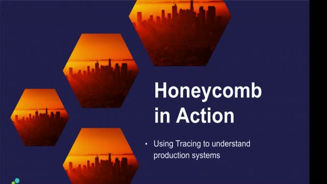 How Does Tracing Work in Honeycomb?