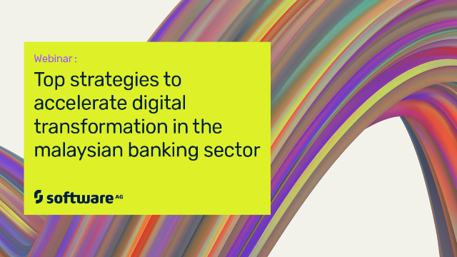 Top Strategies to Accelerate Digital Transformation in Malaysian Banking